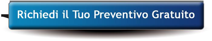 Richiedi ora il tuo preventivo gratuito