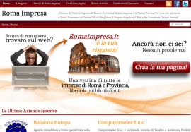 Roma Impresa