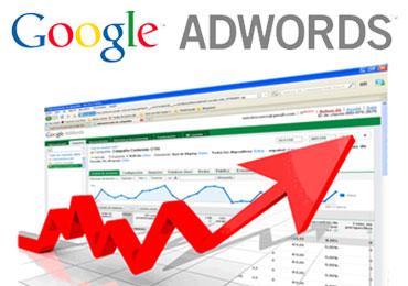 Campagne Adwords GN Web Design