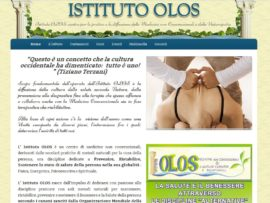 Istituto Olos